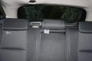 Subaru Levorg 1.6 GT-S autoholix pic024