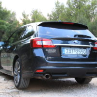 Subaru Levorg 1.6 GT-S autoholix pic011