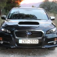Subaru Levorg 1.6 GT-S autoholix pic00