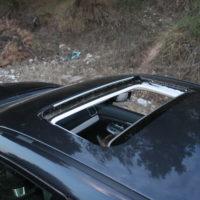 Subaru Levorg 1.6 GT-S autoholix pic015