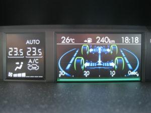 Subaru Levorg 1.6 GT-S autoholix pic021