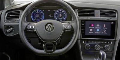 «Volkswagen και Deutsche Telekom διασυνδέουν το αυτοκίνητο με    το σπίτι!»