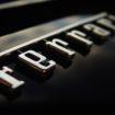 70 Χρόνια Ferrari