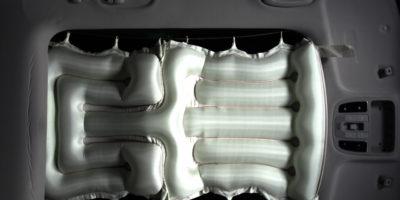 Αερόσακοι ηλιοροφής από την Hyundai