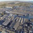 Η Ford Επενδύει 750 Εκατομμύρια Ευρώ στην Βαλένθια.