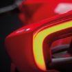 Η Ducati στη Διεθνή Έκθεση Μοτοσυκλέτας Μιλάνου – EICMA 2017