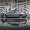 Mercedes S Class S600-Παρουσίαση και Video.