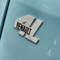Renault 4 01