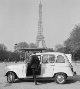 Renault_4_1968_pic04