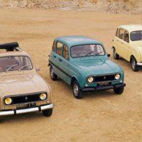 Renault_4_pic02