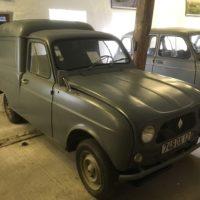 Renault_4_pic03