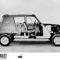 Renault_4_pic041