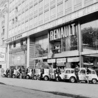 Renault_4_pic94