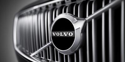Volvo – σε ειδικές τιμές και προνομιακά οφέλη!