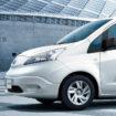 Εικονικοί σταθμοί ηλεκτροπαραγωγής από την Nissan.
