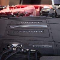 Jaguar Rover -270