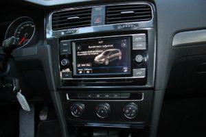 VW_Golf_ 1.0_85hp_Autoholix_011