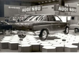 nsu-ro80-frankfurt