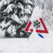 Συμβουλές για την Χειμερινή οδήγηση από το Autoholix