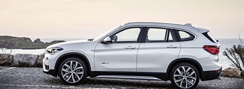 """Διπλή νίκη για την BMW στο θεσμό """"Best Cars Award"""" 2018"""