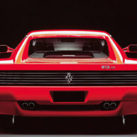 Ferrari_512_TR_02