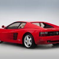 Ferrari_512_TR_04
