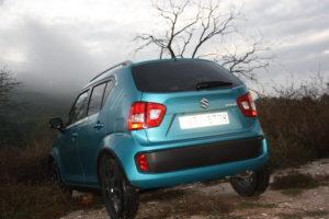 Suzuki_Ignis_1.2_GLX_autoholix.com_028