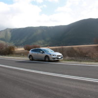 Subaru 2018 autoholix.com 03
