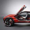 15 σημαντικές δημιουργίες της Nissan