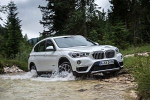 new-bmw-x1-on-lo