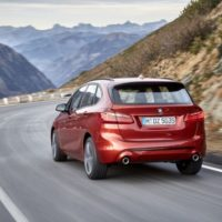 BMW 2 Series Active Tourer 02