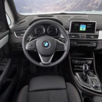 BMW 2 Series Active Tourer 03