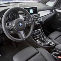 BMW 2 Series grantTourer 04