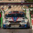 Ράλλυ Μόντε Κάρλο – Νίκη για το SKODA Fabia R5 στη WRC 2