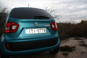 Suzuki_Ignis_1.2_GLX_autoholix.com_08