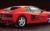 Ferrari 512 TR – Ιστορία
