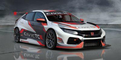 Η Honda στην Έκθεση Αυτοκινήτου της Γενεύης