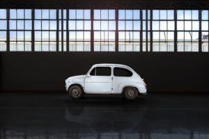 180130_Heritage_Fiat-Abarth_850TC_02