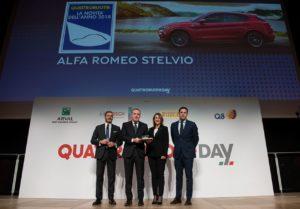 180206_Alfa_Romeo_Stelvio_Novita_Anno_2018_02
