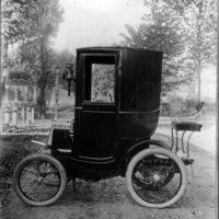 1899_Renault_TypeB1
