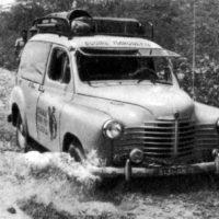 1950 Colorale