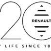 Renault – 120 χρόνια ιστορίας (Video)