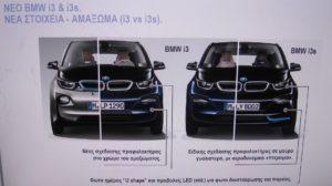 BMW i3 i3s 02