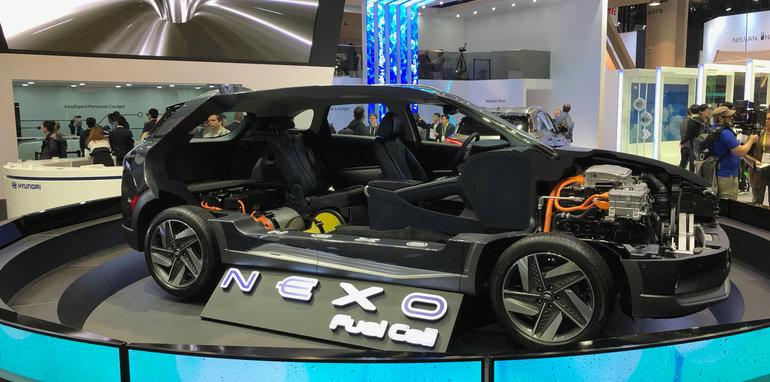 Hyundai-Nexo-2-1