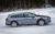 Opel Insignia Country Tourer με νέο Σύστημα Τετρακίνησης