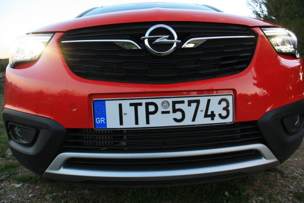 Opel_Crossland_1.2_autoholix_07