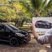 Peugeot 206: Remake της καλύτερης διαφήμισης της Peugeot από το Top Gear (Video)