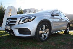 Mercedes_GLA_180d_13