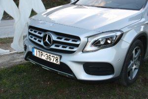 Mercedes_GLA_180d_20