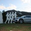 Mercedes GLA 180d – Test Drive